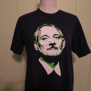 9006422f7e5 Chive BFM Men s T-shirt